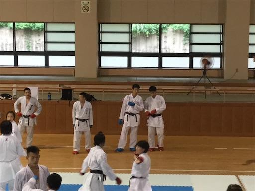 f:id:otani-karate:20190828171122j:image