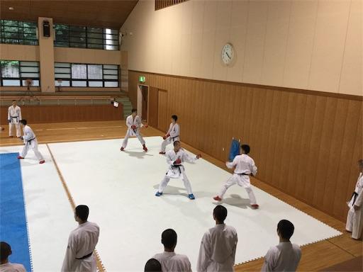 f:id:otani-karate:20190828171126j:image