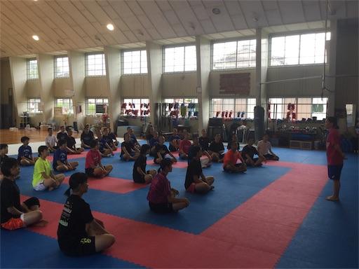 f:id:otani-karate:20190828171133j:image