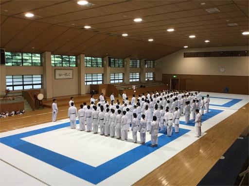 f:id:otani-karate:20190828171140j:image