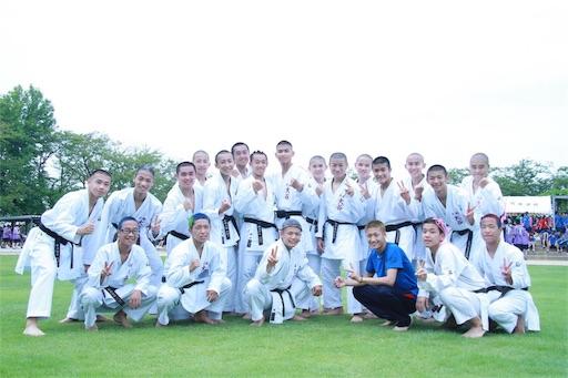 f:id:otani-karate:20190906133824j:image