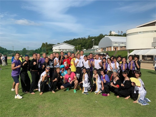 f:id:otani-karate:20190906133828j:image