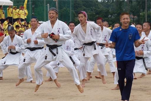 f:id:otani-karate:20190906133833j:image