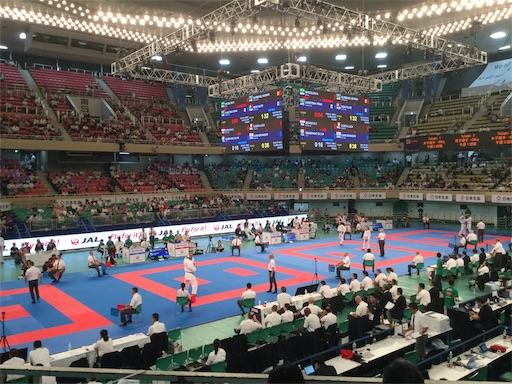 f:id:otani-karate:20190907151615j:image