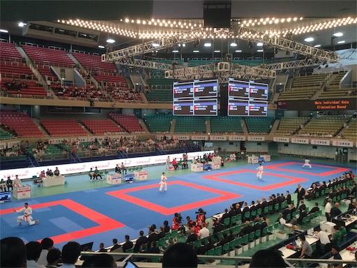 f:id:otani-karate:20190907151619j:image