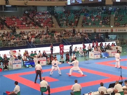 f:id:otani-karate:20190908162327j:image