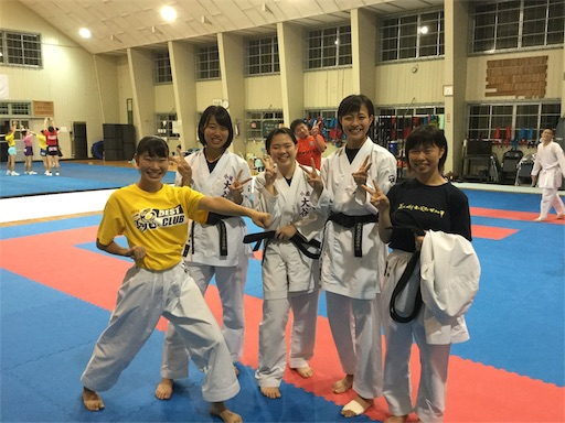 f:id:otani-karate:20190921102010j:image