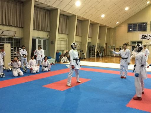 f:id:otani-karate:20190921102014j:image