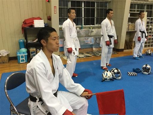 f:id:otani-karate:20190921102018j:image