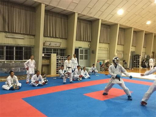 f:id:otani-karate:20190921102022j:image
