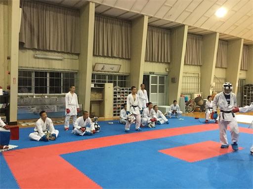 f:id:otani-karate:20190921102025j:image