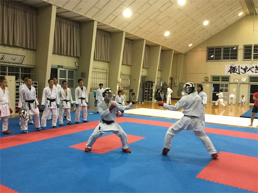 f:id:otani-karate:20190921102028j:image