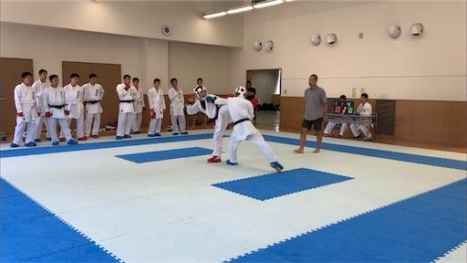 f:id:otani-karate:20190921102256j:image