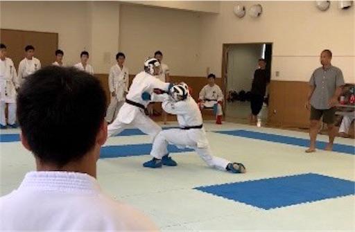 f:id:otani-karate:20190921102259j:image