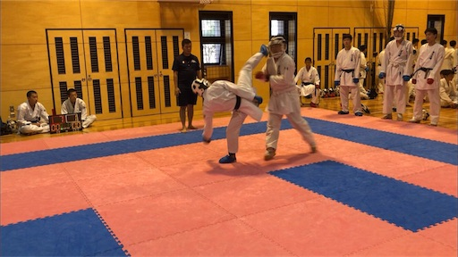 f:id:otani-karate:20190921102304j:image
