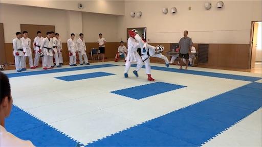 f:id:otani-karate:20190921102307j:image