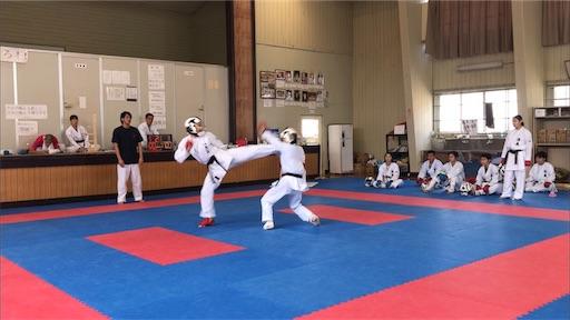 f:id:otani-karate:20190921103251j:image