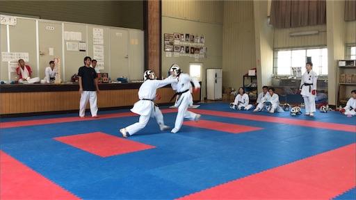 f:id:otani-karate:20190921103255j:image