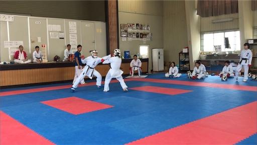 f:id:otani-karate:20190921103258j:image