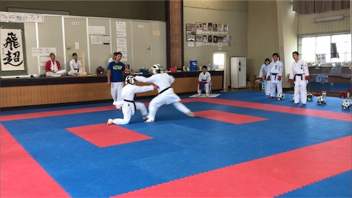 f:id:otani-karate:20190921103301j:image