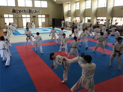 f:id:otani-karate:20190921104043j:image