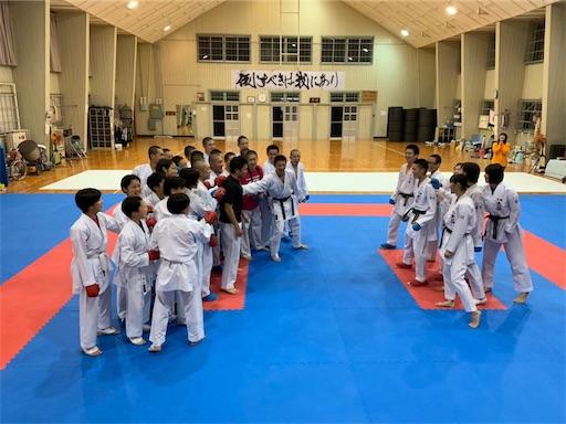 f:id:otani-karate:20190927090051j:image