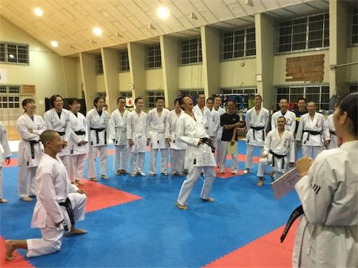 f:id:otani-karate:20190927090054j:image