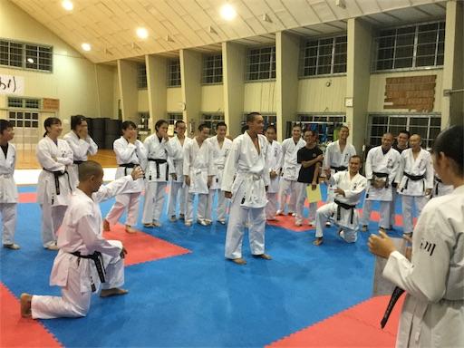 f:id:otani-karate:20190927090057j:image