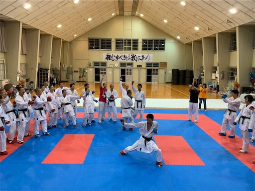 f:id:otani-karate:20190927090104j:image