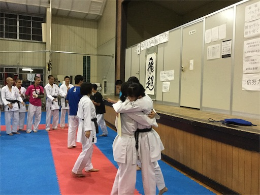 f:id:otani-karate:20190927090114j:image