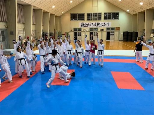 f:id:otani-karate:20190927090117j:image