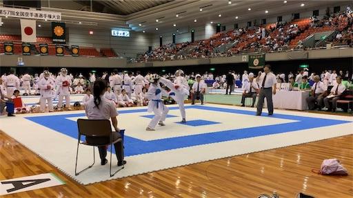 f:id:otani-karate:20191008102024j:image