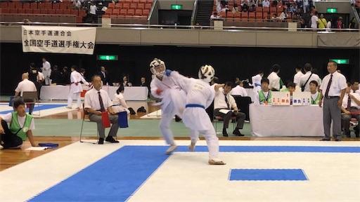 f:id:otani-karate:20191008102027j:image