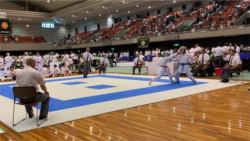 f:id:otani-karate:20191008102031j:image