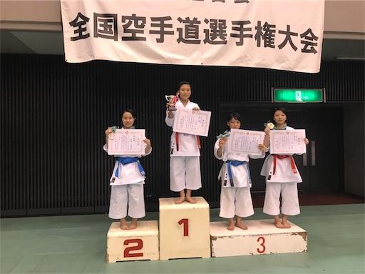 f:id:otani-karate:20191008102036j:image