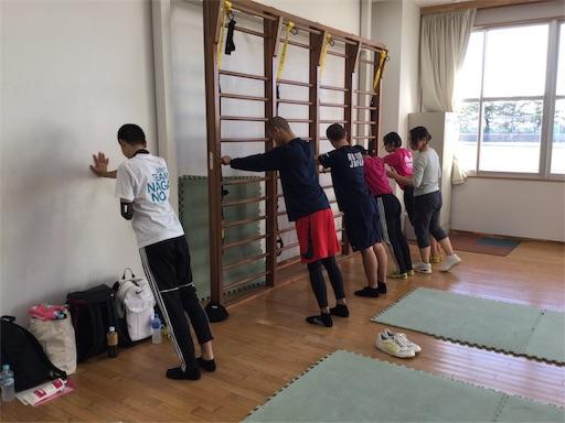 f:id:otani-karate:20191014143331j:image
