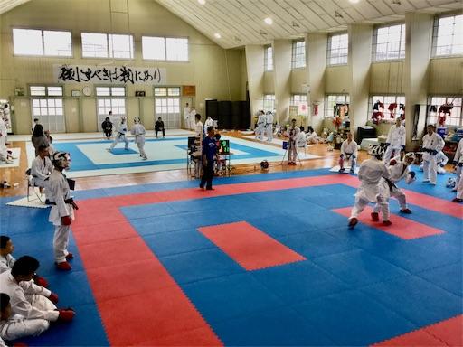 f:id:otani-karate:20191014143710j:image