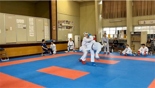 f:id:otani-karate:20191014143713j:image