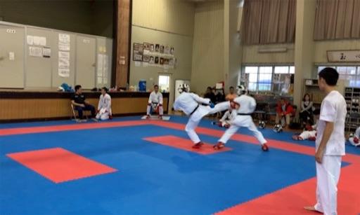 f:id:otani-karate:20191014143715j:image