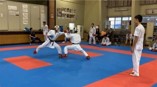 f:id:otani-karate:20191014143719j:image