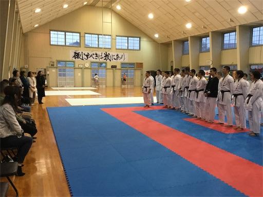 f:id:otani-karate:20191026055612j:image