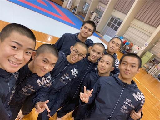 f:id:otani-karate:20191026055620j:image