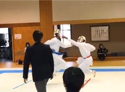 f:id:otani-karate:20191029184122j:image