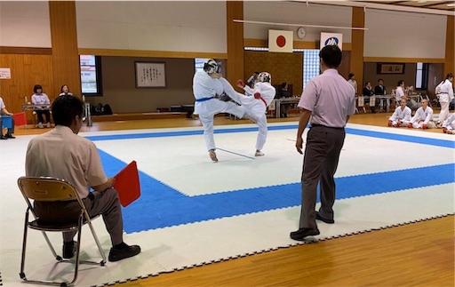 f:id:otani-karate:20191029184124j:image