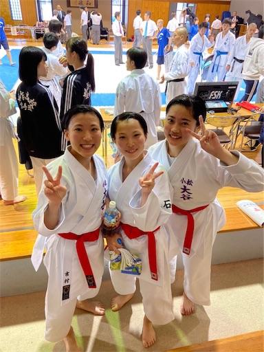 f:id:otani-karate:20191029184137j:image
