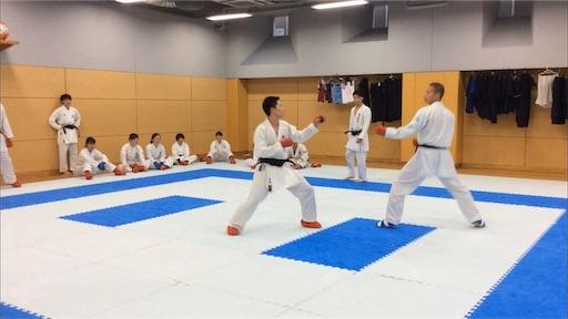 f:id:otani-karate:20191104155752j:image