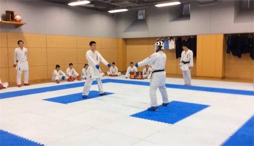 f:id:otani-karate:20191104155804j:image