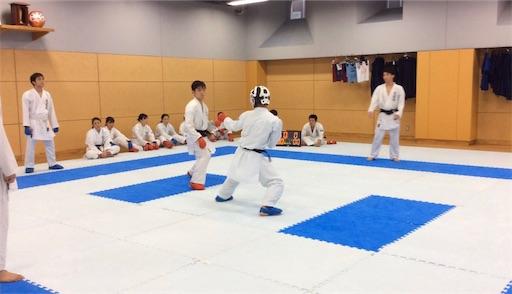 f:id:otani-karate:20191104155807j:image
