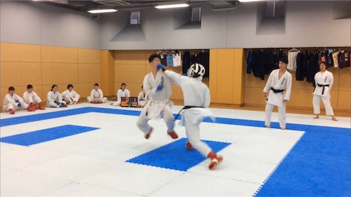 f:id:otani-karate:20191104155816j:image