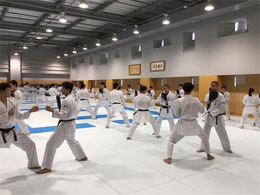 f:id:otani-karate:20191104155820j:image